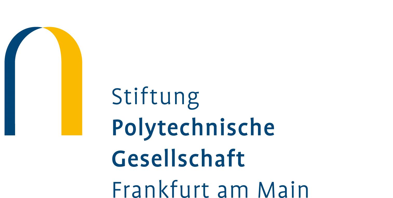 Stiftung Polytechnische Gesellschaft Frankfurt